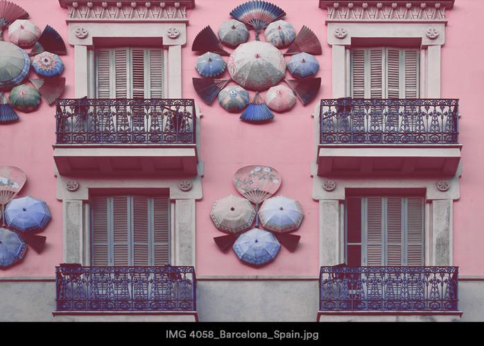 barcelona 4.jpg