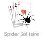 spider-solitaire.png
