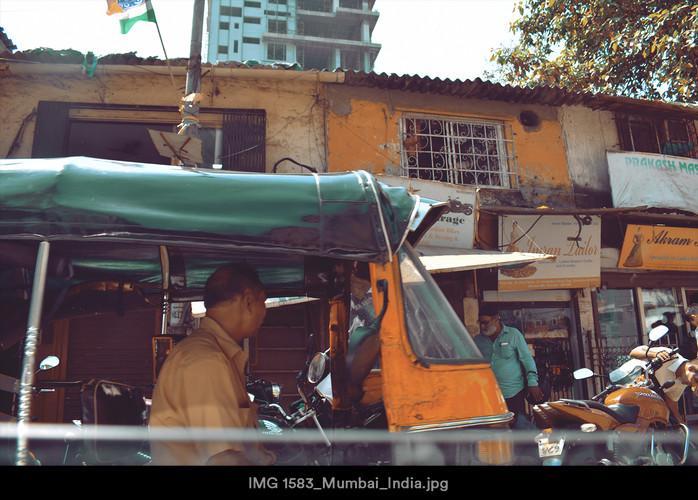 mumbai 7.jpg
