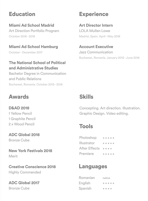 resume-page.png