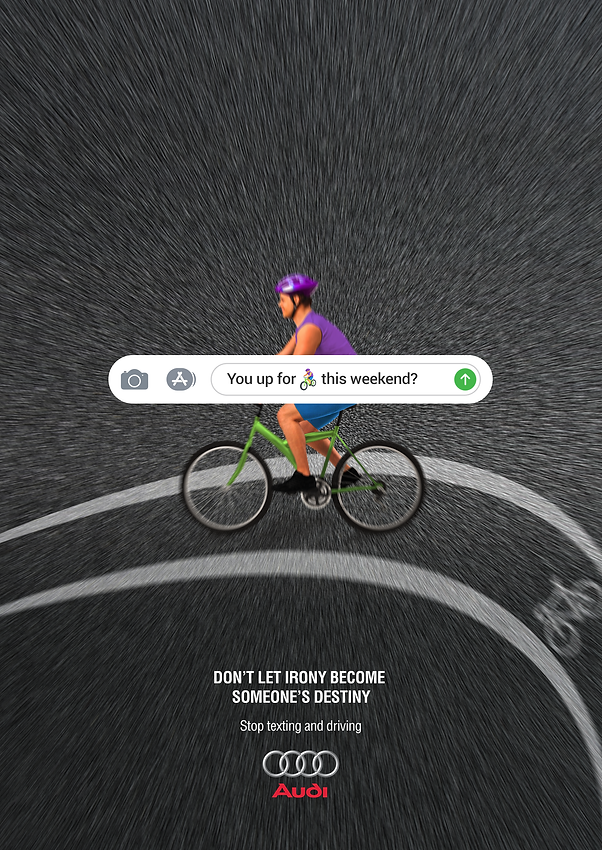 Audi_Irony_cyclist.png