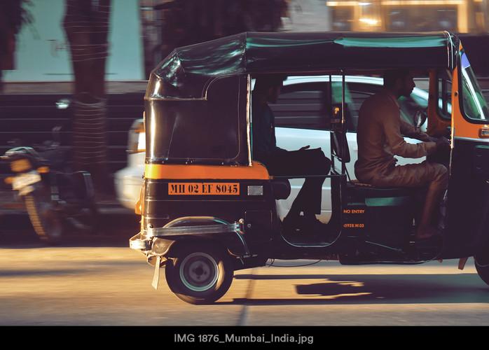 mumbai 5.jpg
