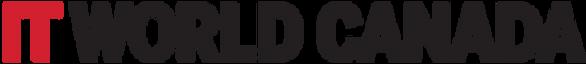 it-world-logo.png