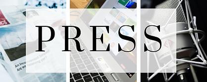 Press-media-eqfootprints-in-the-news-hea