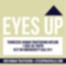 EyesUpContact.png