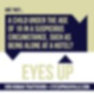 EyesUpTip5.png