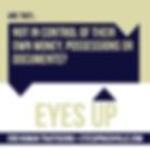 EyesUpTip4.png