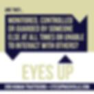 EyesUpTip2.png