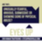 EyesUpTip1.png