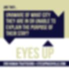 EyesUpTip3.png