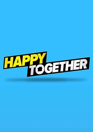 HAPPY T.jpg
