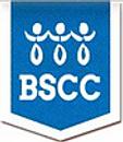 BSCC-Logo-JPG.webp