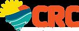 Community-Resource-Center-LOGO (1).webp