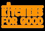 KFG_Logo_orange.webp