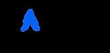 BaysideCommunityCenter_logo+(transparent.webp