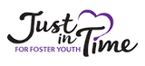 Just-in-Time-For-Foster-Youth-Logo-TRANS.webp