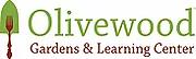 Logo-OlivewoodGardens_Logo_Hzntl+(1).webp