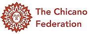 Chicano Federation.webp