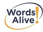 words_alive.webp