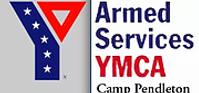 armed_services.webp