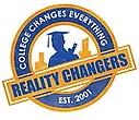 reality changers.webp