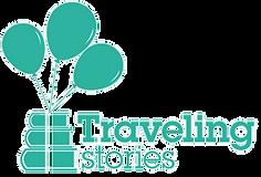 Traveling-Stories.webp