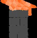 BLCI+Tall+Orange-1.webp