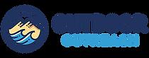 OO Logo Color.webp