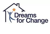 Dreams for Change 2.webp