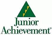 junior_achievement.webp