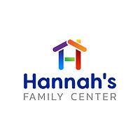 HFC-logo.jpg