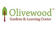 olivewood.webp