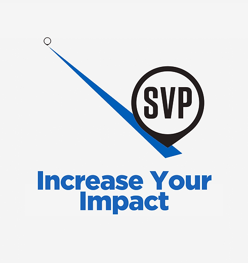 Increase Your Impact.png