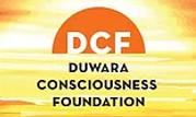 DCF Logo.webp