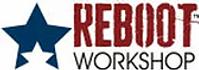 reboot_logo_color_1.webp