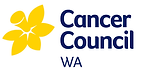 cancer council logo.png