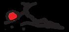 Pilbara Community Legal Service Logo.png