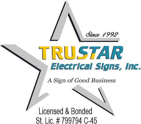trustar signs logo.jpg