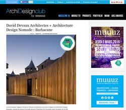 ArchiDesignclub