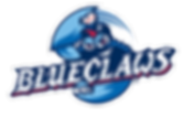 BlueClaws-Logo-Website.png