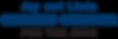 Grunin Center Logo.png