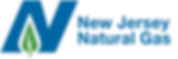 njng logo.png