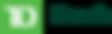 TD_Bank - Logo.png