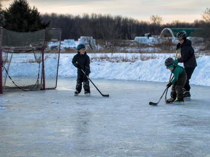 Hockey 1.jpeg