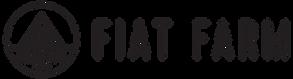 fiatfarm_logo.png