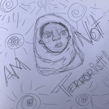 Nayarit Tineo, Fighting Racial Bias