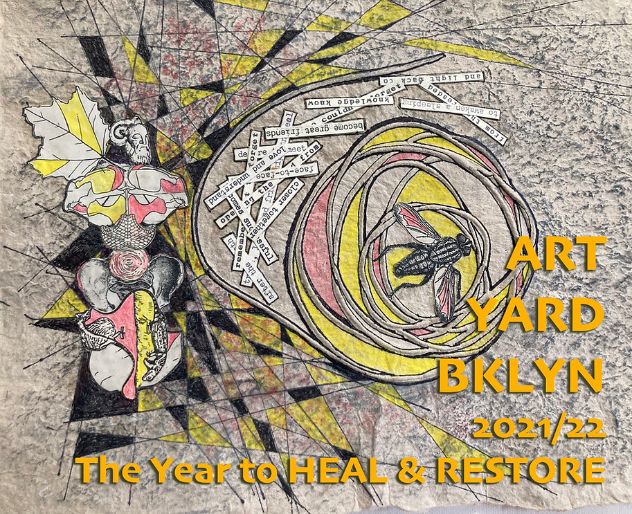 Karla Year to Heal and Restore image for website.jpg