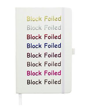 BlockFoil.jpg