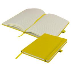 WAT5 Watson Yellow