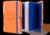 Group_OrangeBlueFront&EndPaper.png